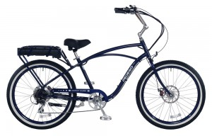 cruiser-classic-midnight-whitewall